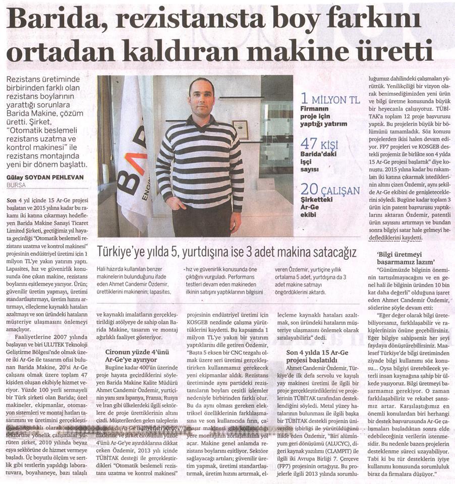 barida-dunya-gazetesinde