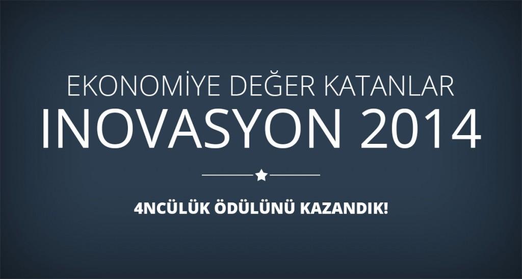 inovasyon-banner