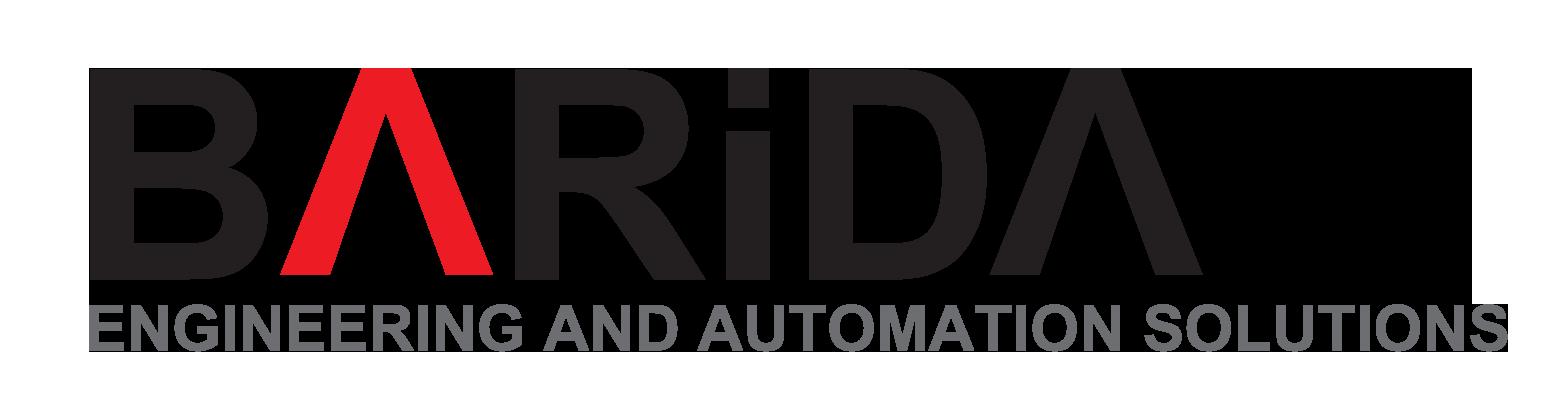 Barida Makina – Özel Makina Üretiminde Türkiye'nin ve Dünya'nın önde gelen üreticilerinden.